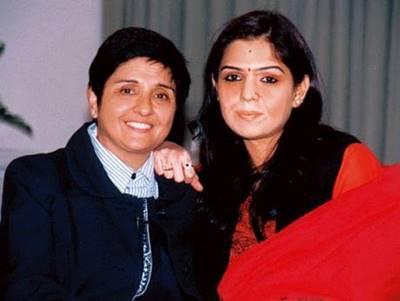 Kiran-Bedi-daughter