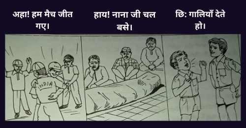 Bismayadhi-Bodhak-Ke-Bhed