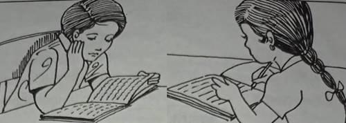 Morphology-in-hindi