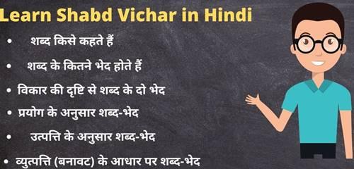 Shabd-Paribhasha-Bhed-Hindi-Vyakaran