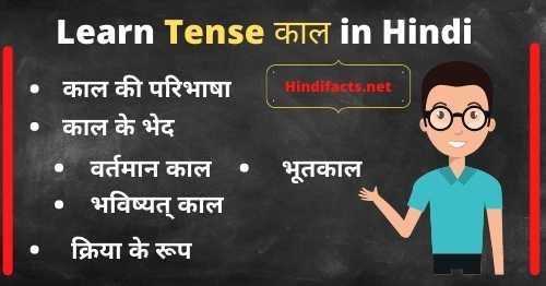 kal-paribhasha-bhed-tense-in-hindi